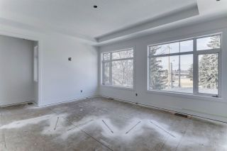 Photo 16: 14032 106A Avenue in Edmonton: Zone 11 House for sale : MLS®# E4234828