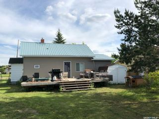 Photo 2: 117 Memorial Drive in Shell Lake: Residential for sale : MLS®# SK837504