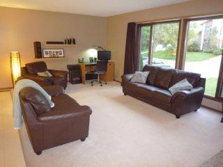 Photo 2: 54 ARBOR Grove in WINNIPEG: North Kildonan Residential for sale (North East Winnipeg)  : MLS®# 1018189