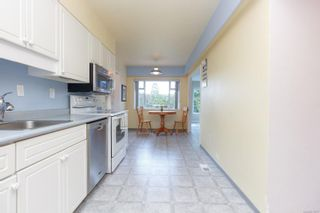 Photo 11: 1679 Derby Rd in Saanich: SE Mt Tolmie House for sale (Saanich East)  : MLS®# 870377