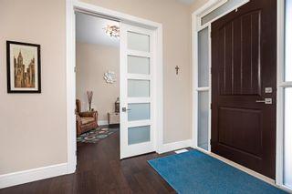 Photo 6: 17504 110 Street in Edmonton: Zone 27 House for sale : MLS®# E4254567