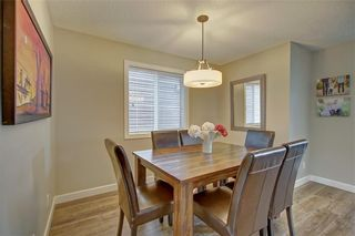 Photo 19: 175 LEGACY Mews SE in Calgary: Legacy Semi Detached for sale : MLS®# C4242797