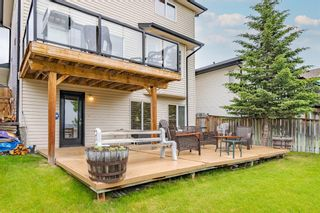 Photo 44: 42 Tuscarora View NW in Calgary: Tuscany Detached for sale : MLS®# A1119023