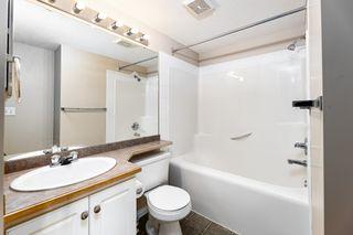 Photo 19: 418 12550 140 Avenue NW in Edmonton: Zone 27 Condo for sale : MLS®# E4262914