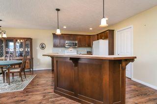Photo 15: 805 Grumman Pl in : CV Comox (Town of) House for sale (Comox Valley)  : MLS®# 875604