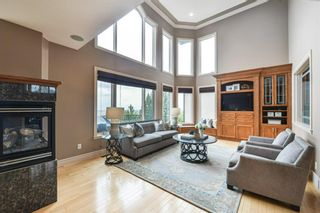 Photo 13: 32 coulee View SW in Calgary: Cougar Ridge Detached for sale : MLS®# A1117210