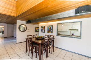 Photo 33: 2721 Northeast 17 Street in Salmon Arm: Appleyard House for sale (NE Salmon Arm)  : MLS®# 10134504