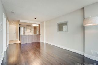 "Photo 11: 505 1088 RICHARDS Street in Vancouver: Yaletown Condo for sale in ""RICHARDS LIVING"" (Vancouver West)  : MLS®# R2346957"