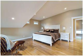Photo 29: 1 1541 Blind Bay Road: Sorrento House for sale (Shuswap Lake)  : MLS®# 10208109