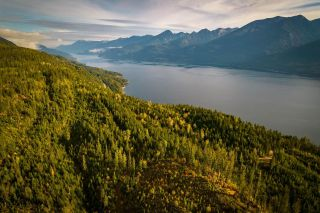 Photo 42: Lot 7879 HIGHWAY 31 in Kaslo: Vacant Land for sale : MLS®# 2461475