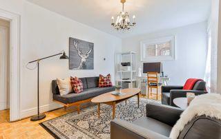 Photo 17: 362 Shaw Street in Toronto: Trinity-Bellwoods House (2-Storey) for sale (Toronto C01)  : MLS®# C4876675