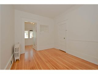 Photo 17: 609 FOURTH Avenue in New Westminster: Uptown NW House for sale : MLS®# V1054223