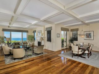 Photo 6: SOLANA BEACH House for sale : 4 bedrooms : 459 Marview Drive