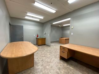 Photo 6: 5426A CONTINENTAL Way in Prince George: BCR Industrial Industrial for lease (PG City South East (Zone 75))  : MLS®# C8038925