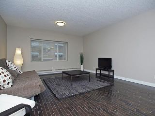 Photo 11: 1726 10A Street SW in Calgary: Lower Mount Royal Multi Family for sale : MLS®# A1143514