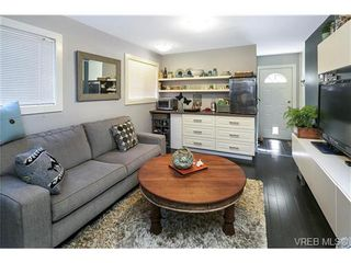 Photo 17: 963 Walfred Rd in VICTORIA: La Walfred House for sale (Langford)  : MLS®# 736681