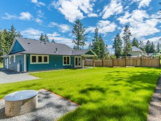 Photo 28: 2125 Caledonia Ave in NANAIMO: Na Extension House for sale (Nanaimo)  : MLS®# 841131