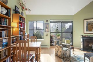 """Photo 7: 11 2151 BANBURY Road in North Vancouver: Deep Cove Townhouse for sale in """"Mariners Cove"""" : MLS®# R2507559"""