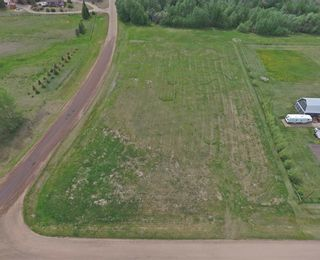 Photo 3: 107 57303 Rge Rd 233 Crescent: Rural Sturgeon County Rural Land/Vacant Lot for sale : MLS®# E4233238