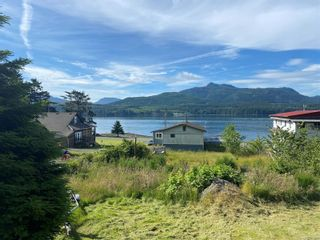 Photo 3: 61 Elm Rd in Alert Bay: Isl Alert Bay House for sale (North Island)  : MLS®# 879756