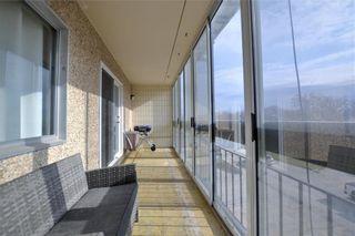 Photo 17: 4D 1975 Corydon Avenue in Winnipeg: River Heights Condominium for sale (1C)  : MLS®# 202111513