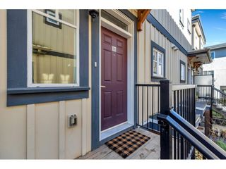 """Photo 30: 210 2273 TRIUMPH Street in Vancouver: Hastings Townhouse for sale in """"Triumph"""" (Vancouver East)  : MLS®# R2544386"""