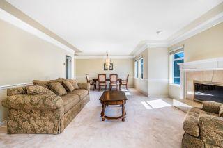 Photo 3: 1698 53A Street in Delta: Cliff Drive House for sale (Tsawwassen)  : MLS®# R2616927