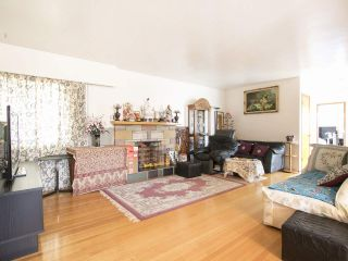 """Photo 11: 4285 MACDONALD Street in Vancouver: Arbutus House for sale in """"Arbutus"""" (Vancouver West)  : MLS®# R2551166"""