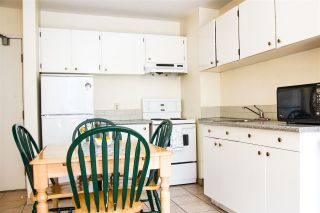 """Photo 13: 418 1330 BURRARD Street in Vancouver: Downtown VW Condo for sale in """"Anchor Point 1"""" (Vancouver West)  : MLS®# R2059401"""