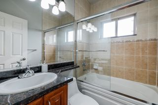 Photo 18: 772 E 59TH Avenue in Vancouver: South Vancouver House for sale (Vancouver East)  : MLS®# R2614200