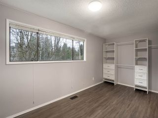 """Photo 7: 3234 GANYMEDE Drive in Burnaby: Simon Fraser Hills Townhouse for sale in """"SIMON FRASER VILLAGE"""" (Burnaby North)  : MLS®# R2328379"""