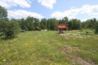 Photo 26: Lt 12 N Doyle Road in Kawartha Lakes: Rural Bexley House (1 1/2 Storey) for sale : MLS®# X5357700