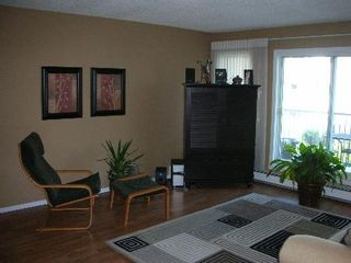 Photo 3: #211, 11915 - 106 AVENUE: House for sale (Queen Mary Park)