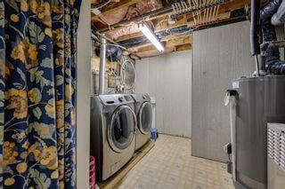 Photo 23: 12141 101 Street in Edmonton: Zone 08 House for sale : MLS®# E4265608