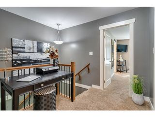 """Photo 36: 44 45085 WOLFE Road in Chilliwack: Chilliwack W Young-Well Townhouse for sale in """"Townsend Terrace"""" : MLS®# R2620127"""