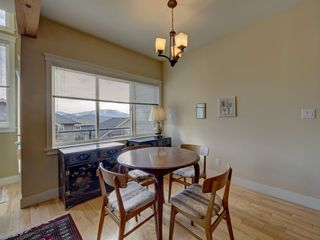 Photo 10: 7 728 GIBSONS WAY in Gibsons: Gibsons & Area Townhouse for sale (Sunshine Coast)  : MLS®# R2537940