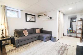 Photo 16: 192 Canora Street in Winnipeg: Wolseley Residential for sale (5B)  : MLS®# 202118276