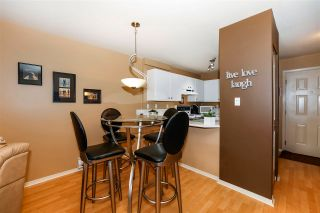 """Photo 8: 101 1369 GEORGE Street: White Rock Condo for sale in """"CAMEO TERRACE"""" (South Surrey White Rock)  : MLS®# R2593633"""