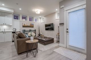 """Photo 35: 898 W 24 Avenue in Vancouver: Cambie House for sale in """"THE LAUREL"""" (Vancouver West)  : MLS®# R2547961"""