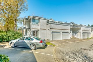 "Photo 10: 103 13895 102 Avenue in Surrey: Whalley Townhouse for sale in ""WYNDHAM ESTATES NW 2960"" (North Surrey)  : MLS®# R2567262"