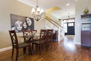 Photo 5: 3505 Promenade Cres in Victoria: Residential for sale : MLS®# 286554