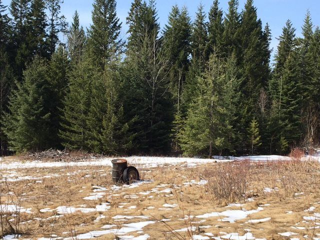 Photo 34: Photos: 997 QUESNEL CANYON Road in Quesnel: Quesnel - Rural West House for sale (Quesnel (Zone 28))  : MLS®# R2561882