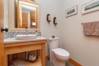 Photo 23: 823 Pears Rd in : Me Metchosin House for sale (Metchosin)  : MLS®# 863903