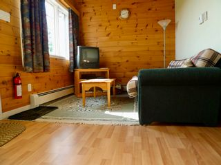 Photo 28: 8627 Highway 311 in Tatamagouche: 103-Malagash, Wentworth Residential for sale (Northern Region)  : MLS®# 202108166