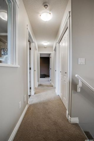 Photo 14: 215 Beechmont Crescent in Saskatoon: Briarwood Residential for sale : MLS®# SK851850