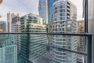 "Photo 23: 2104 1189 MELVILLE Street in Vancouver: Coal Harbour Condo for sale in ""THE MELVILLE"" (Vancouver West)  : MLS®# R2551887"