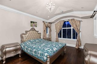 Photo 23: 65 GLENGARRY Crescent in West Vancouver: Glenmore House for sale : MLS®# R2545892