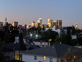 Photo 15: 307 1631 28 Avenue SW in Calgary: South Calgary Apartment for sale : MLS®# A1131920