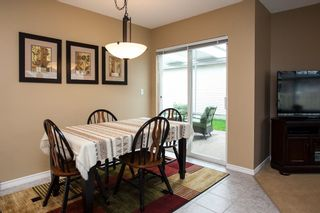 """Photo 8: 49 8555 209 Street in Langley: Walnut Grove Townhouse for sale in """"Autumnwood"""" : MLS®# R2154627"""