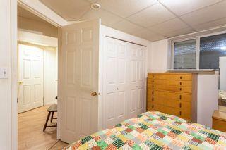 Photo 37:  in Edmonton: Zone 22 House for sale : MLS®# E4254166